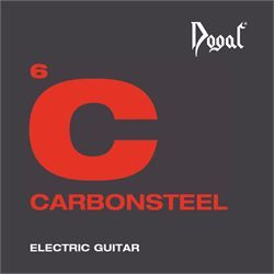 Carbonsteel Electric Hexagonal