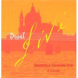Dogalive Mandola Contralto