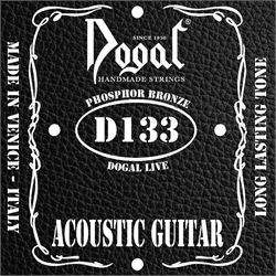 Dogalive  Acoustic  Hexagonal
