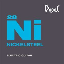 NICKELSTEEL